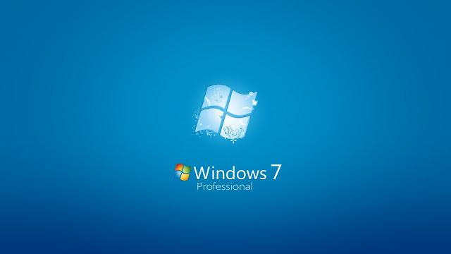 Cara Membuat Windows 7 Bajakan Menjadi Asli MafiaPress