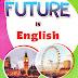 مفاجأة حمل مذكرة future للمراجعة النهائية للصف الثاني الإعدادي ترم اول future final revision prep2 term1
