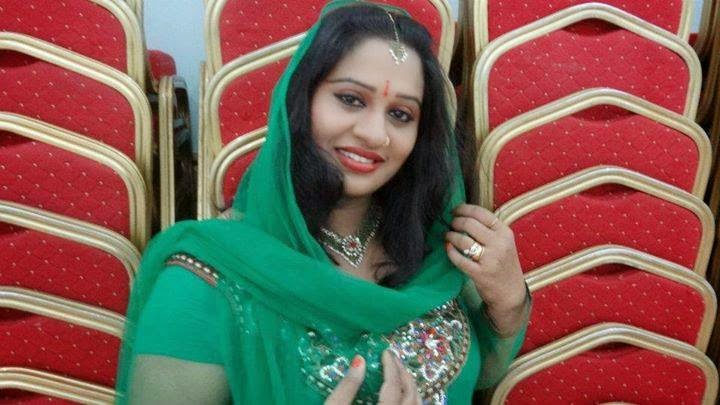 Beena Antony New Spicy Photos Mallu Serial Actress