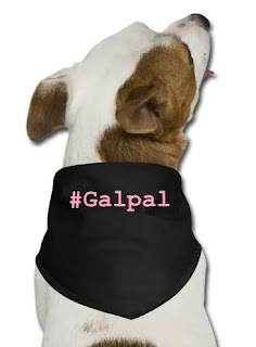 https://shop.spreadshirt.com/labelmyself/galpal+dog+bandana-A105100568