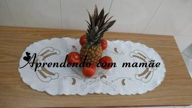 bordado da ilha da madeira, rechelieu, bordadeiras do Morro do São Bento, toalha de mesa bordado da Ilha da Madeira, tecido linho, agulha de bordar Prym, caseado, ponto cheio