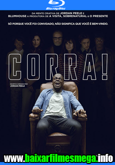 Download Corra! (2017) – Dublado MP4 720p / 1080p BluRay MEGA