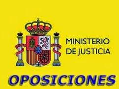 CCOO reclama al Ministerio de Justicia aclaración y solución para los opositores que presentan exención de tasas por desempleo