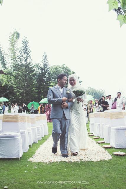 wedding outdoor yogyakarta, wedding decoration yogyakarta, lokasi pre wedding jogja