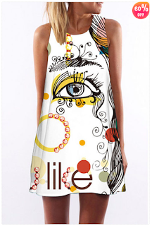 https://www.luvyle.com/round-neck-letters-printed-sleeveless-casual-dresses-p-44078.html