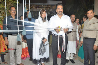 Actor Rahman Inaugurates Bouteak Showroom  0025.jpg