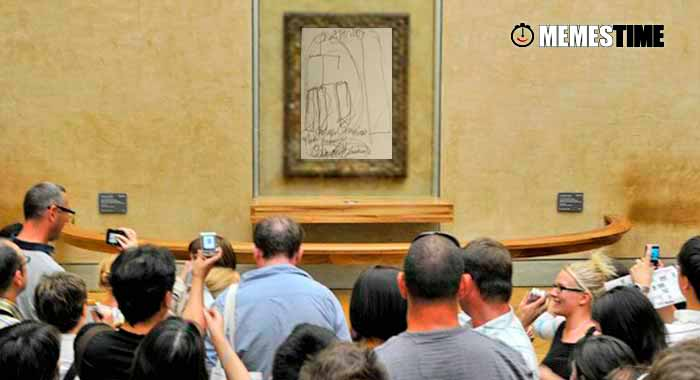 GIF Memes Time… da bola que rola e faz rir - Nuno Espírito Santo, no final do jogo Porto 3 - 0 Arouca, desenhou o jogador ideal para o FCPorto com 3 pilares/pernas: Compromisso, Cooperação e Comunicação – As 3 patas do Dragão By Nuno Espírito Santo