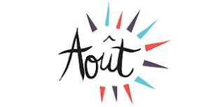 http://lafilleauxbasketsroses.blogspot.com/2016/08/bilan-sportif-et-top-5-du-mois-daout.html