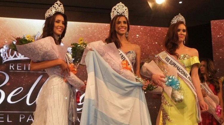 P-Group of 65th Miss Universe Miss11-750x420
