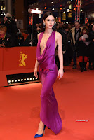 Lena Meyer Landrut in Purple ~  Exclusive Galleries 011.jpg