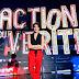 Action ou Vérité, nouveau talk-show en mars sur TF1
