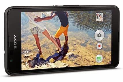 Smartphone 4G Suport Fast Charging Dengan Harga 1 Jutaan