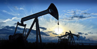 Petrolio in ripresa, ma possiamo davvero dire che la burrasca è finita?