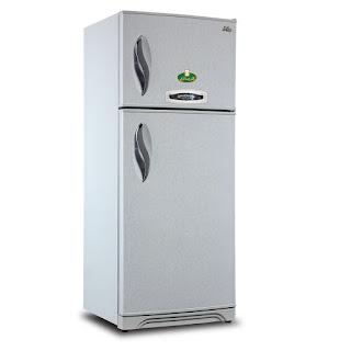 مركز صيانة Maintenance refrigerators كريازى في القاهرة و الجيزة و الاسكندرية