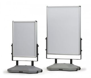 A1 A Board