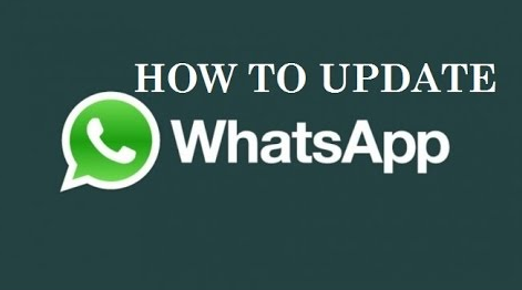 Download Whatsapp Mod Terbaik Versi Terbaru 2019 (Update Full Fitur Mods) For Android