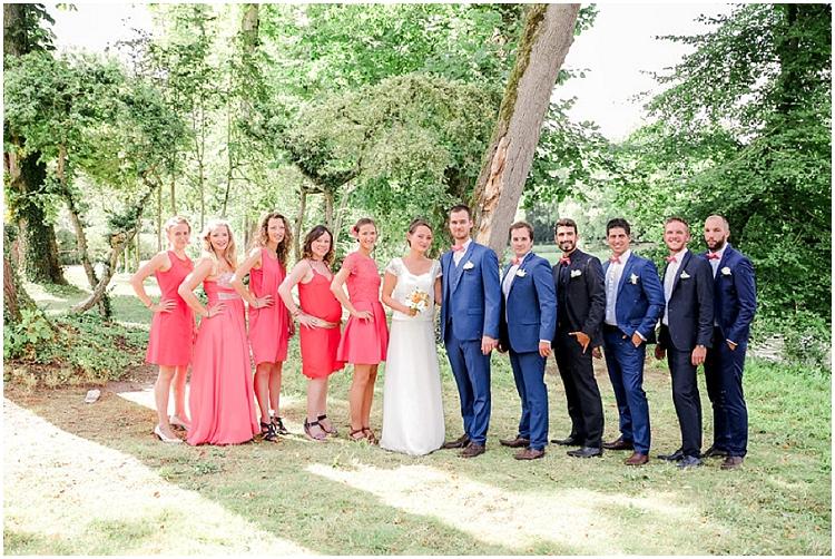 photographe mariage 77 lisa hoshi