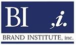 brand institute encuestas pagadas online