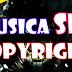 Música Sin Copyright para Youtube | Biblioteca de Audio
