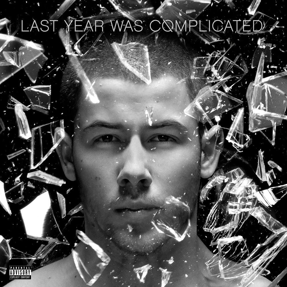 Close by Nick Jonas