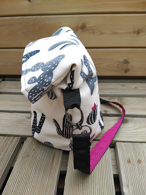 costura, sewing, couture, verano, eté, summer, alpargatas, espadrilles, bolso, sling bag, bourse