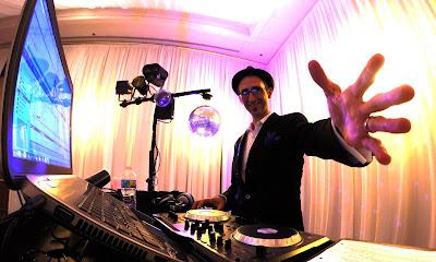 With Class LLC Wedding Coordinators, Wedding Planners, Wedding DJs, Party DJs, Chattanooga DJs, Cleveland DJs, Dalton DJs – Chattanoogan – Chattanooga, TN