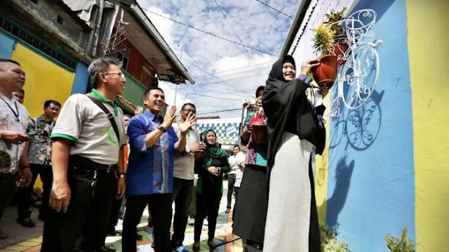 Temukan Inspirasi Pelayanan Kesehatan Masyarakat Makassar Dibawah Ini! Yanikmatilah Saja