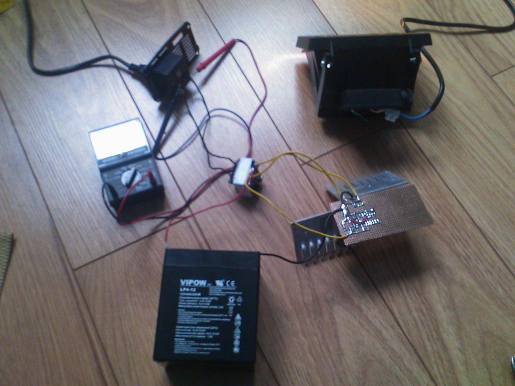 medium resolution of 110v to 220v transformer wiring diagram