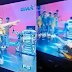 Wowowin Despacito Dance Number is an Epic Fail