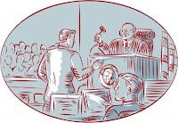 Intimação da testemunha no Novo Código de Processo Civil