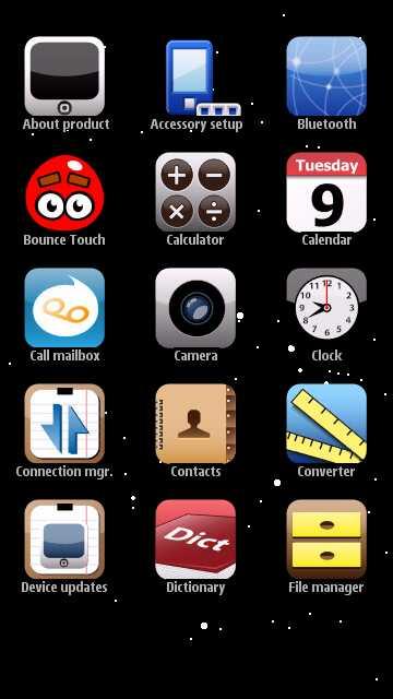 Rose Glen North Dakota ⁓ Try These Nokia Java Mobile Apps