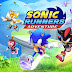 Sonic Runners Adventure v1.0.0i APK