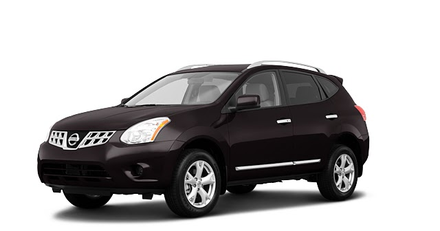 nissan rogue owners autos post. Black Bedroom Furniture Sets. Home Design Ideas