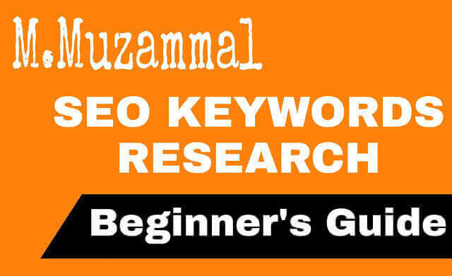 Search Engine Optimization Tips: How to Do Organic Keyword Research for Google - SEO