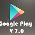 Nova Google Play começa a chegar aos usuários do Android