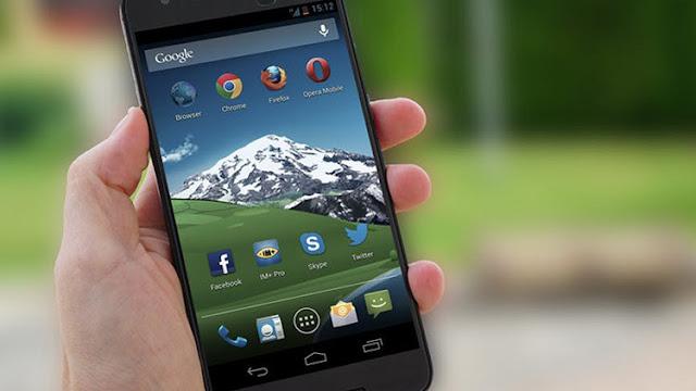 El espionaje se desata: Cada vez más aplicaciones de Android incluyen rastreadores de ultrasonido