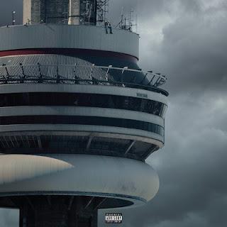 Drake - Views (2016) FLAC+320