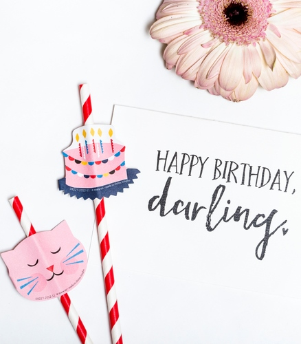 happy-birthday-darling-messages