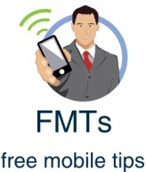 Free Mobile Tips-Android Phones In Nigeria