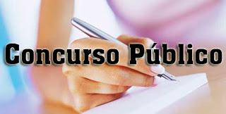 Prefeitura de Itaúna - MG divulga edital de concurso público