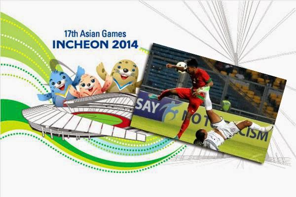 Prediksi Skor (Line-Up) Timnas Indonesia U23 vs Korea ...