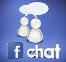 Control Facebook Chat