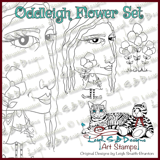 https://www.etsy.com/listing/525209613/whimsical-miss-oddleigh-flower-stylized?ref=shop_home_feat_4