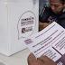"""#ÚLTIMAHORA AMLO sigue teniendo el """"sartén por el mango""""; piden utilice el 39 constitucional y llame a consulta ciudadana para decidir Ley Federal de Remuneraciones"""