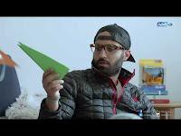 برنامج الفرنجة 23/3/2017 - الموسم الرابع- الحلقة الثالثة - العيد فرحة