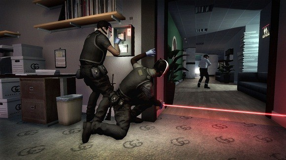 payday-the-heist-complete-pc-screenshot-www.ovagames.com-5