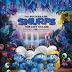 ŠTRUMPFOVI: SKRIVENO SELO - Smurfs: The Lost Village (2017)  Recenzija Filma