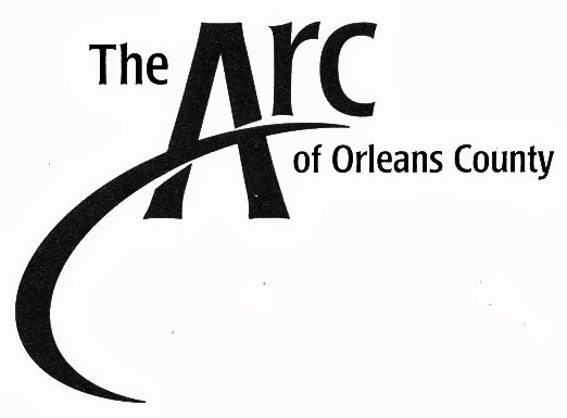 Arc of Orleans:
