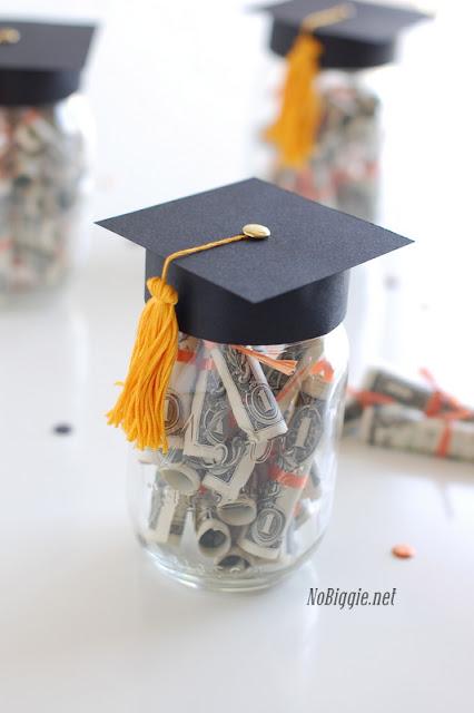 mezuniyet-hediyesi