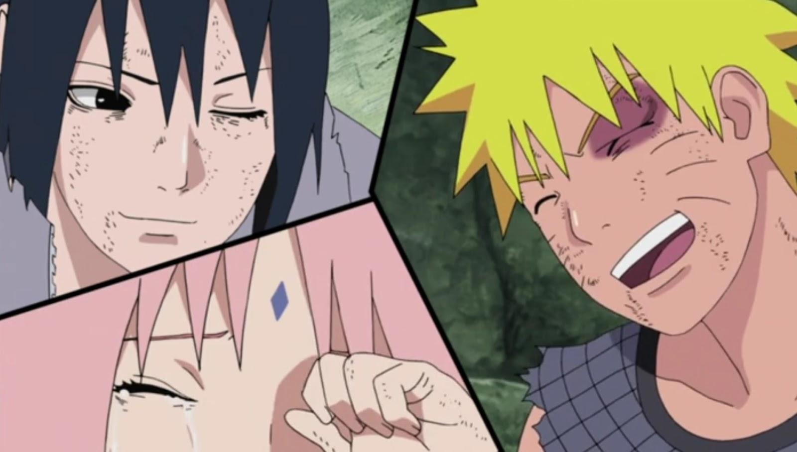 Naruto Shippuden Episódio 479, Assistir Naruto Shippuden Episódio 479, Assistir Naruto Shippuden Todos os Episódios Legendado, Naruto Shippuden episódio 479,HD